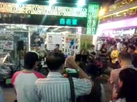 video 2012 10 06 20 05 39
