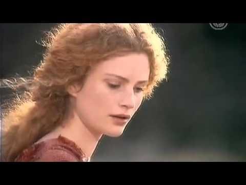 Сериал Тристан и Изольда онлайн смотреть бесплатно Tristan ...