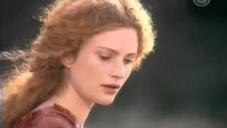 Сериал Тристан и Изольда онлайн смотреть бесплатно Tristan Izolda1