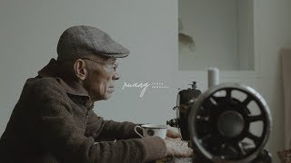 Download Alya Zurayya - Ruang Tanpa Rencana (Official Music Video) Mp3