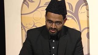 Deeni O Fiqahi Masail: Episode 82 (Urdu)