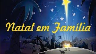 Natal Em Fam Lia Volnei da costa.mp3