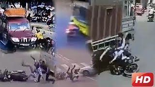TOP 10 DANGEROUS BIKE ACCIDENT | INDIA.mp3