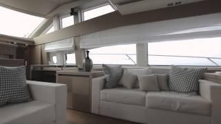 Prestige 750 - Prestige Luxury Motor Yachts Australia