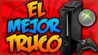 ¡¡ El Mejor Truco Para Xbox 360 !! | Juegos Gratis, Mapas, DLC's y Mucho Más - Explicacón - TheGrefg