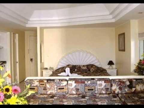 Las Torres Gemelas Hotel Acapulco