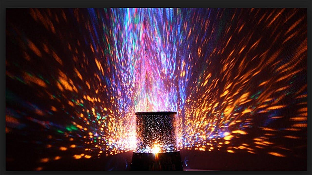 Проектор звездного неба star master black + адаптер 220в – купить на ➦ rozetka. Ua. ☎: (044) 537-02-22. Изображение разноцветного звездного неба украсит вашу комнату и сделает ее креативной. Благодаря этому проектору. Самое продаваемое. Проектор-ночник protech dream led blue (pd-3819).