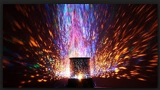Купить ночник проектор звездного неба Star Master. Отзывы и видео(Знаете почему нужно купить ночник проектор звездного неба Star Master? Смотрим тут где купить 100% оригинальный..., 2015-02-17T05:15:30.000Z)