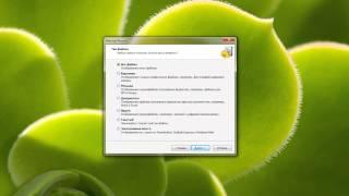 Как восстановить удалённые файлы с флешки или с жёсткого диска после форматирования(Часть первая)(, 2014-05-24T16:36:08.000Z)