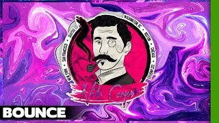 Tyron Hapi & Liam Ferrari - I Like The Way (Krunk! Remix)