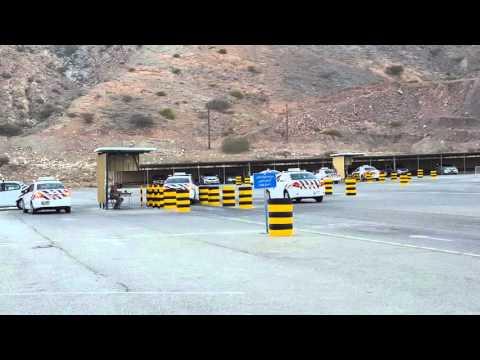 Reversing Test (Drum Test) in Muscat, Oman