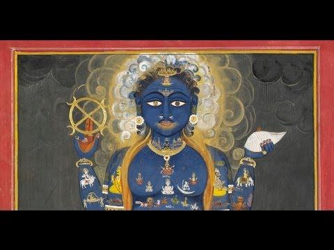 Yoga Art of Tranformation