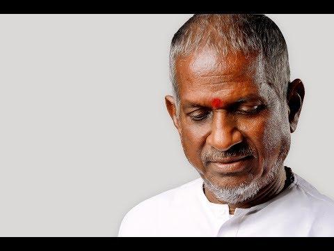 Song: Challa gaali Thakuthunna | Movie: Yevade Subramanyam (2015) | Ilaiyaraaja Telugu