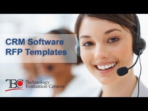 customer-relationship-management-(crm)-rfp-template