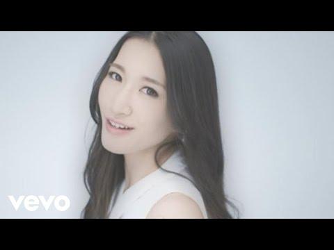 ELISA - Realism (Music Video)