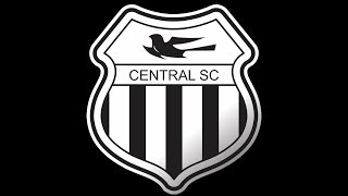 CENTRAL X SPORT SEMI FINAL 21/03/2018