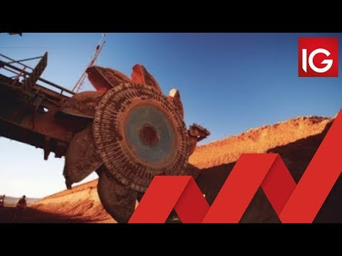 Copper Price Could 'Easily Hit' $10,000 Per Ton