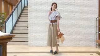 池端忍のRefine LIfe 170501 池端忍 検索動画 3