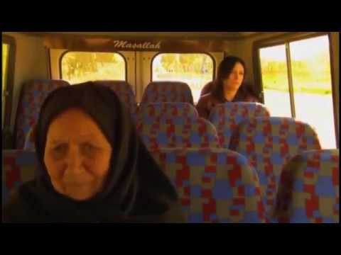 DABBE 1.  TÜRK QORXU FİLMİ.intiqam_9879