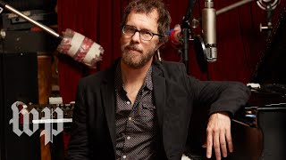 Ben Folds (Musical Group)