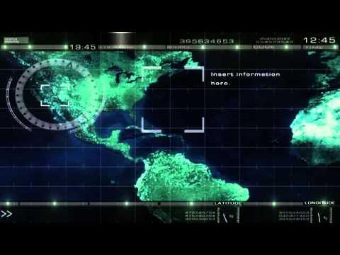 uydudan yer belirleme