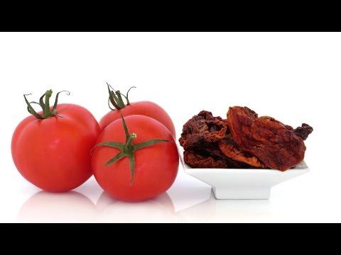 Curso Produção de Tomate Seco em Conserva e Shiitake Desidratado - Instalações