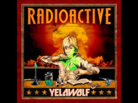 Yelawolf- Hard White (up in the club) ft Lil jon