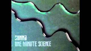 Sunna - Power Struggle (J.L.G. Remix)