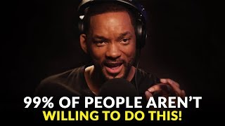 Baixar Will Smith | 5 Minutes for the NEXT 50 Years of Your LIFE ft. Matthew McConaughey and Denzel W.