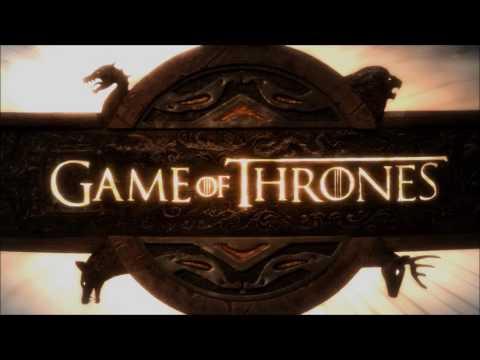 Best Of Epic Soundtracks Movies (Theme Song) - The Best Soundtrack Film Music (Filip Oleyka)
