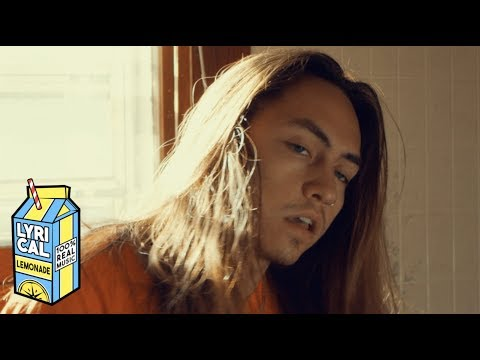 Landon Cube - Drive My Car (Dir. by @_ColeBennett_)