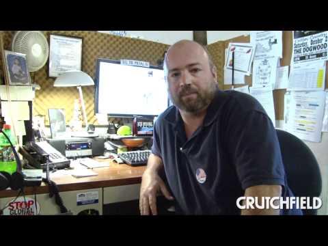 Do high quality cables improve sound? | Crutchfield Video