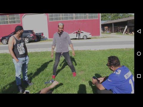Badnam Song Live Shoot ,mankirt aulakh feat,dj flow,sukh sanghera,latest song