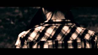 Querembas - Demon Driver (Video Oficial)
