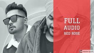 KI DEWA TUAHANU RED ROSE MA (FULL AUDIO)| SUKH SANDHU FT TEJI SANDHU |ROMANTIC SONG