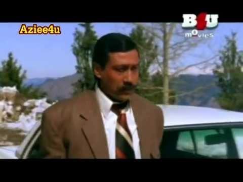 Dil Mane Jise Wohi Apna Waise To Hai Kiska ( Kumar Sanu ) Rajesh Roshan *King Uncle *