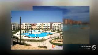 топ лучших отелей Египет. Как купить тур в хороший отель(, 2014-08-25T14:57:35.000Z)