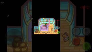 Mario & Luigi Superstar Saga w/Gokux.  2# Él tooorbokarp