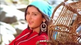 song Aaja Re O Mere Dilbar Aaja  film nuri