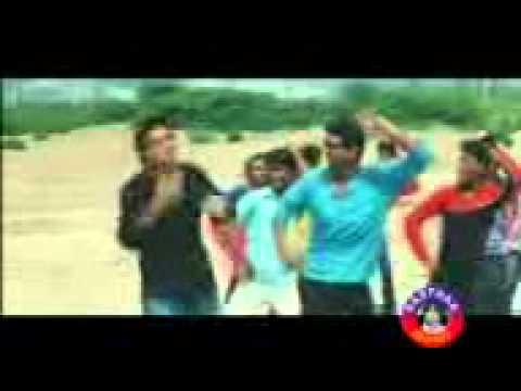 odia movie priyatama part-3_uploaded by RaNjaN