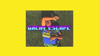 orrin-great-escape-official-music-video