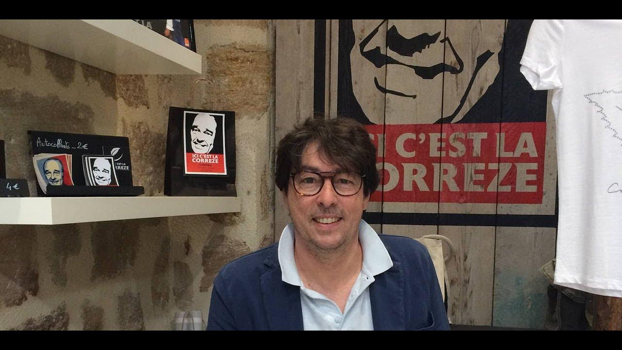 vivastreet rencontre paris rencontre correze  Zéro essai français face aux ligne idéologique développant les thèses.