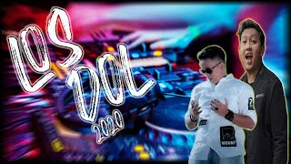 Download DJ LOS DOL FULL BASS DENNY CAKNAN DJ TIKTOK TERBARU 2020