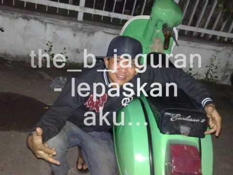 the b jaguran