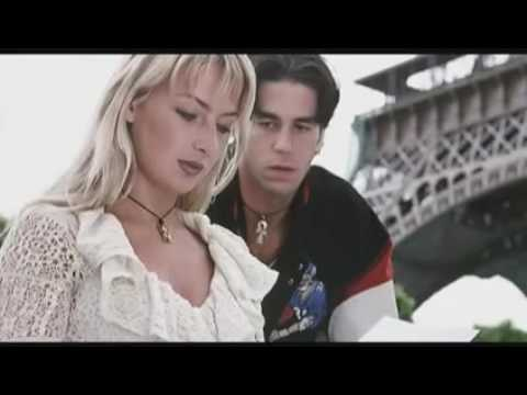 Le loup garou de paris 1997