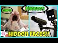watch he video of Hidden Faces On Everyday Objects