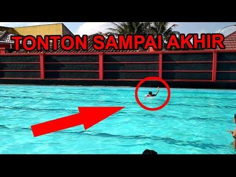 Swimming Pool | PERSONAL DIARY