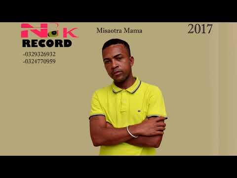 04 Boana bengy Misaotra maman by NAK Record  2018