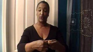 Ndala's How to Take Your HCG Sublingual Drops 025.MP4