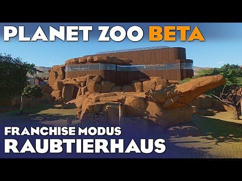 planet-zoo-beta-raubtierhaus-bauen-4k-planet-zoo-deutsch-german-gameplay-#30